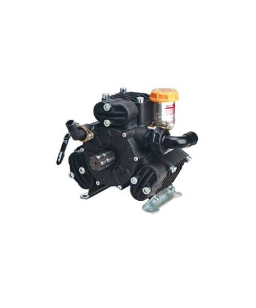 Graytill-SHOP-Bertolini-PA-530-Pump
