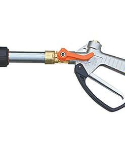 Turbo 400 Spray Gun