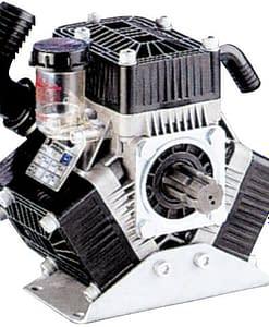 POLY 2073 Pump